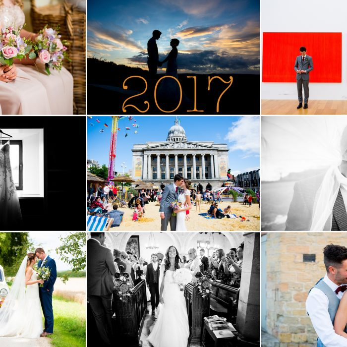 The Best of 2017 – Geoff Kirby Photography – Wedding Photographer